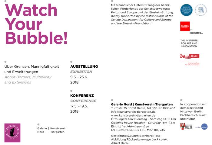 Flyer-web.pdf