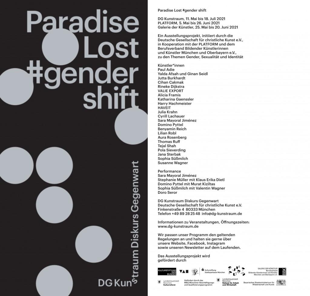 DG_Paradise_Einladung